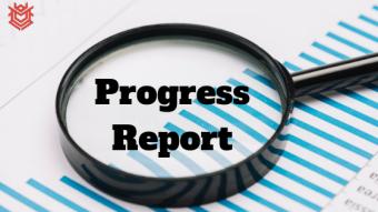 BeetleCoin - Quick Progress Report