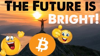 ALIBABA CRYPTO PAYMENTS! - SAMSUNG PAY W/ CRYPTO? - LTC PRIVACY FEATURES! - NEO ACCIDENTAL FORK!