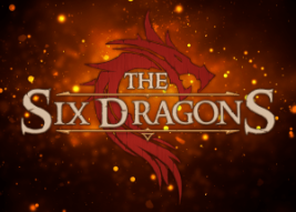 What is … The Six Dragons