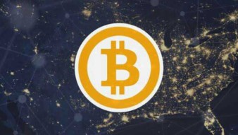 Earn Bitcoin @coinfaucet for FREE!!!