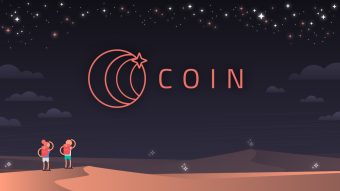 COIN Mobile App - The Definitive Guide to the Geomining Crypto App [Review]