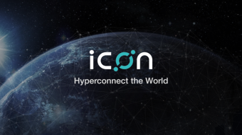 Full List of ICON (ICX) Partnerships (2020)