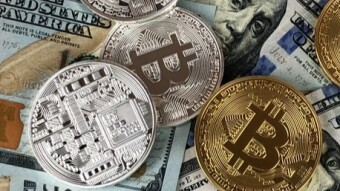 Ethereum Could Overtake Bitcoin Through DeFi, Lower GAS Prices: Bitcoin's Countermoves