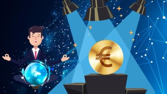 Great expectation towards the Crypto Euro, could it be a reality soon? Will it be a good idea?