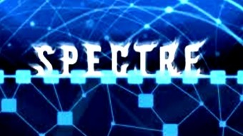 (IJCH) Improving Proof of Work WITHOUT Off-Chain Solutions - Part II: SPECTRE (or How to Solve Protocol Based Limitations WITHOUT Leaving the Main Chain)