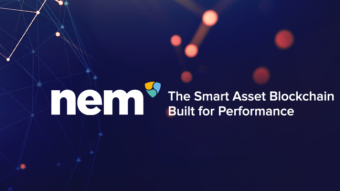 Is NEM (XEM) A Good Investment? In-depth Analysis and Near to Longer-Term Expectations