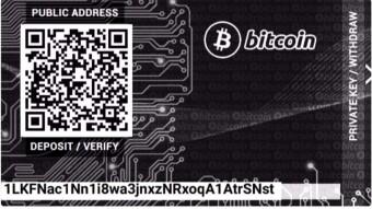 Bitcoin Prediction 19 September 2020