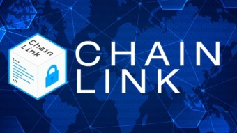 Chainlink [LINK], here is why you should know - Price analysis and price prediction
