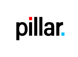 The Pillar Wallet: Your new favorite wallet for all your tokens (incl. collectibles!!)
