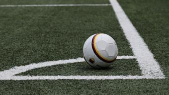 Bouli's soccer tips for 14 November