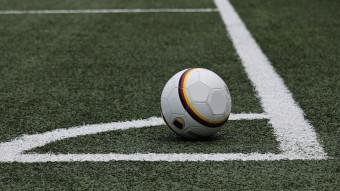 Bouli's soccer tips for 11 November