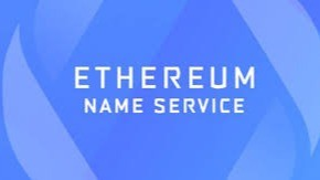 Ethereum Name Service adds multiwallet support