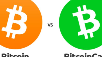A Fork in the Road: Bitcoin vs Bitcoin Cash