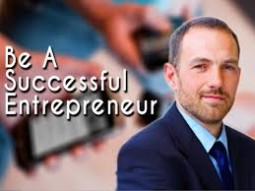 Successful Entrepreneurs Find & Fill Gaps