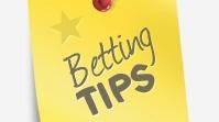 09 October 2019 Betting Tips