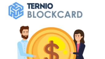 Ultimate Advantage of having Blockcard