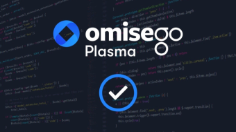 How OmiseGO Can Help Ethereum Scale Up to Millions of Transactions Per Second