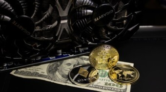 Is Mining Cryptocurrencies profitable?