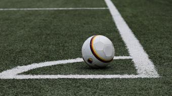 Bouli's soccer tips for 26 October