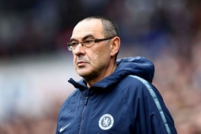 Does the Chelsea Manager Sarri Deserve the Sack Rumours? - And Why He Deserves Another Season Before Judgment
