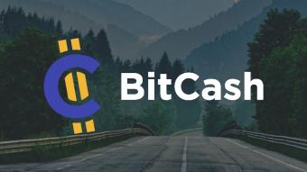 Exploring the Bitcash Ecosystem