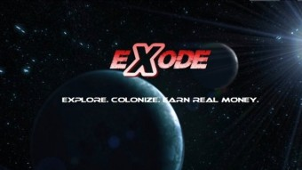 Whats next for EXODE? More on Colonization!