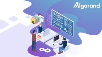 How Algorand will become the ideal developer platform?