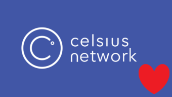 Why I have Fallen in Immediate Love with Celsius