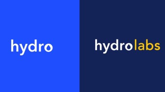 Hydro and Hydro Labs Update: 22nd October 2019