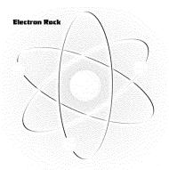 Electron Rock