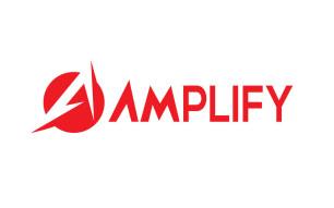 Amplify Exchange airdrop (500 AMPX)