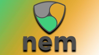 A Quick Overview Of NEM Project