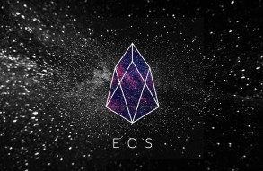 EOS Now Well Set For Big Gains?