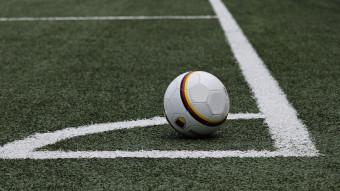 Bouli's soccer tips for 21 November