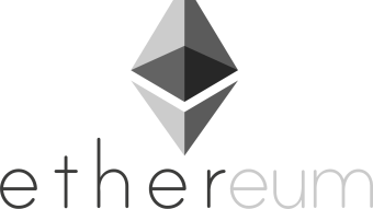 Istanbul - The Hope of Ethereum