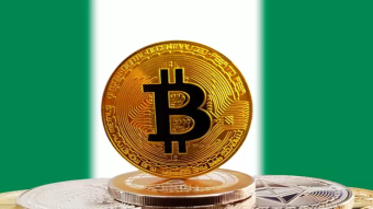 Cryptocurrency trend in 2019: The Nigerian perspective.