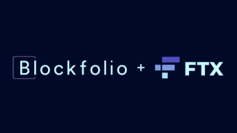 Is FTX leveraging the Blockfolio app to launch a new kind of exchange? 🤑