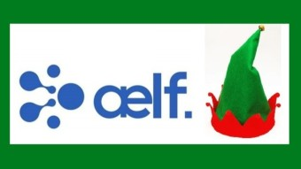 AELF Project - changing the world one step at the time