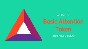 What is Basic Attention Token(or BAT) - Beginner's guide