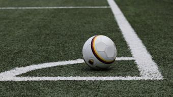 Bouli's soccer tips for 23 November