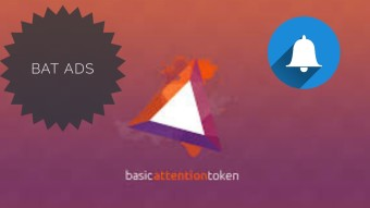 Brave ads with free Vpn - Earn bat with Ads
