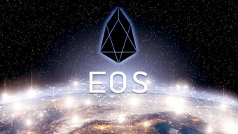EOS: weekly market analysis (from 4 November to 10 November 2019 on a BTC / EOS pair)
