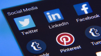 The Must Know Editing Programs for your Social Media