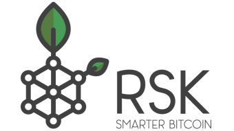 Smart contracts on Bitcoin
