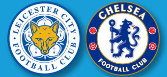 Chelsea Set to Finish the Season on a High Against Leicester City at the King Power Stadium