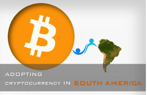 ADOPTING Cryptocurrency IN SOUTH AMERICA | Current reality | Regulations is near | (ENG)