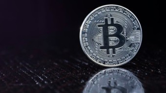 Price analysis 8, Dec Bitcoin, Ethereum, Litecoin, XRP, Bitcoin Cash.