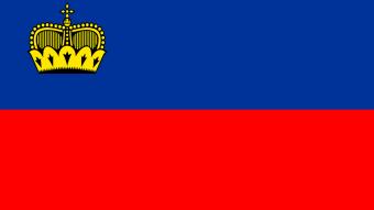 Liechtenstein approves Blockchain Act, first country to have comprehensive token economy regulations