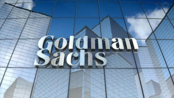 Goldman Sachs to Host Conference Call on Crisis and Bitcoin