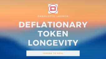 The TronDash Trifecta: DASH, DashBank, & DashLotto